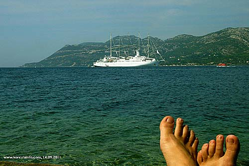 holiday-reviews-korcula1