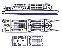 catamaran1-layout1.jpg