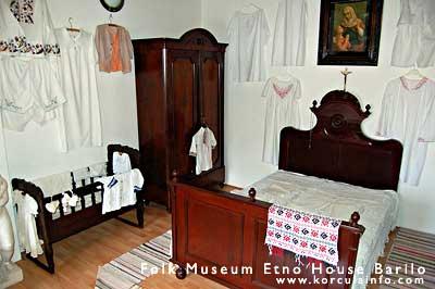 folk-museum-blato2