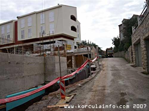 hotel-marco-polo-renovation.jpg