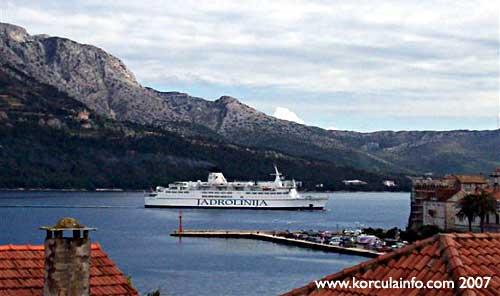 ferry-marko-polo1.jpg