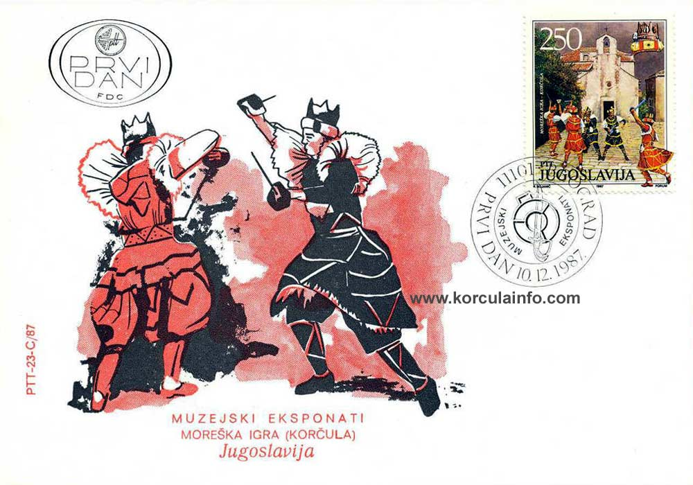 moreska-old-postcard1