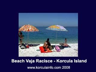 vaja-beach1