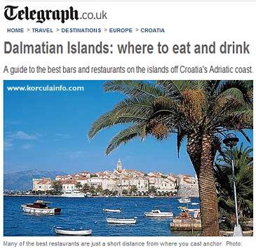 dalmatian-islands-korcula1