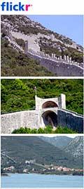 ston-walls1