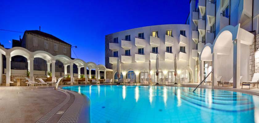hotel-korkyra-velaluka1
