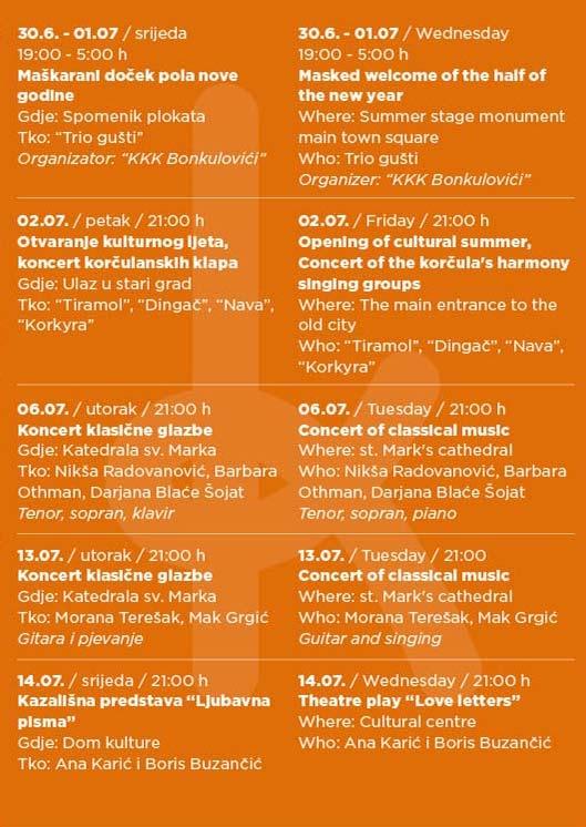 kulturni-vodic-korcula2010b