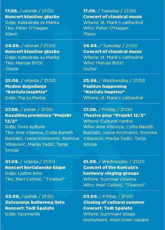 kulturni-vodic-korcula2010f