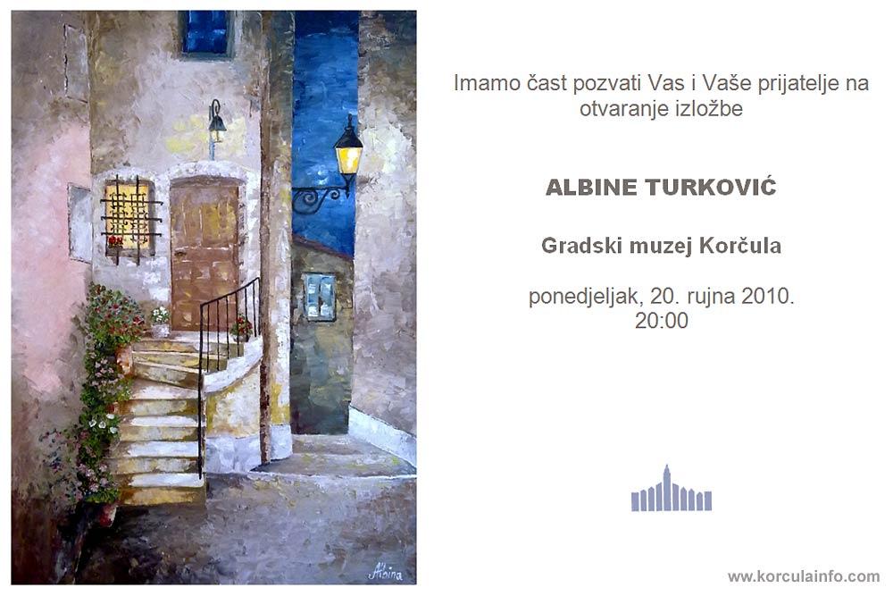 albina-turkovic1
