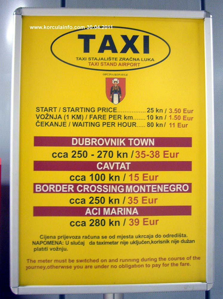 taxi-dubrovnik1