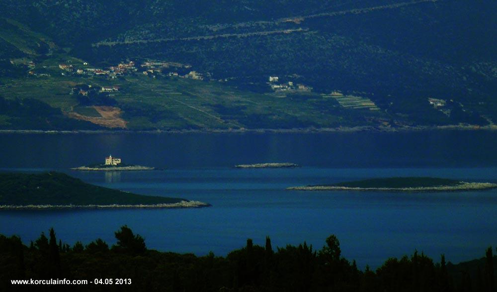 views-archipelago2013