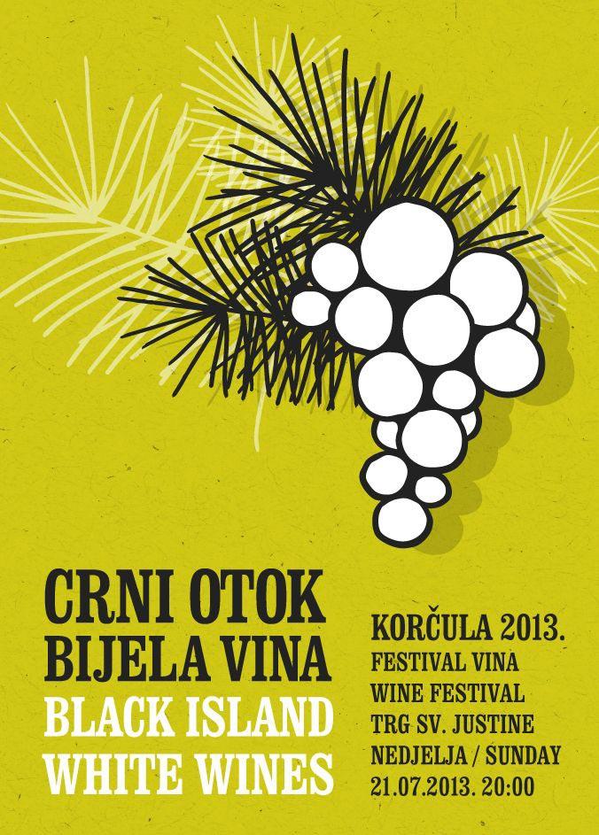 festival-vina2013