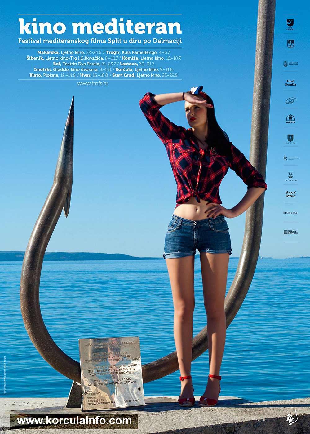 mediteran-filmfestival2013