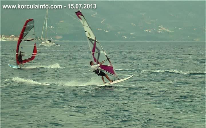 windsurfers2013