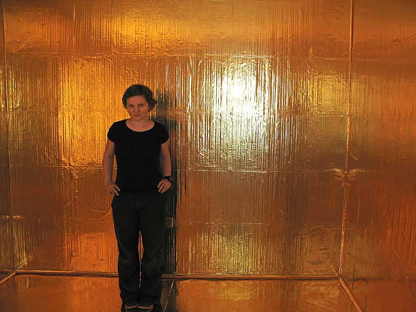 otkup-zlata-korcula2014