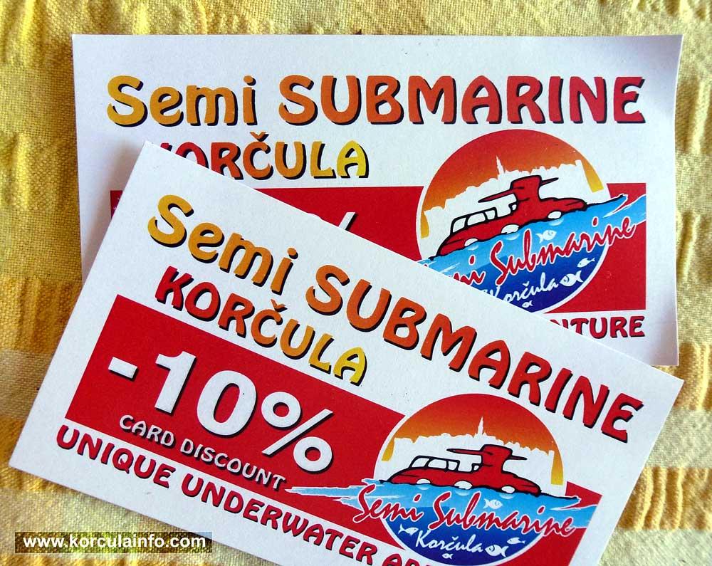 semisubmarine-korcula2014