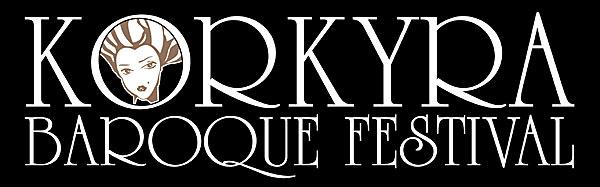 korkyrabaroque2014a