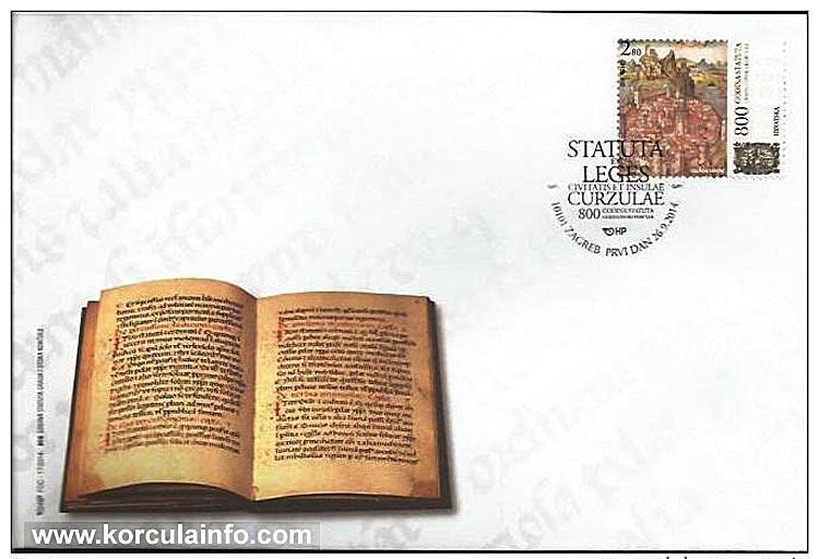 800-godina-statuta2014b