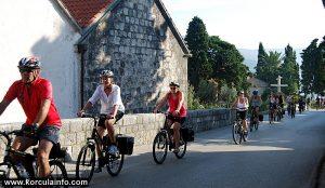 cyclists-korcula2014a