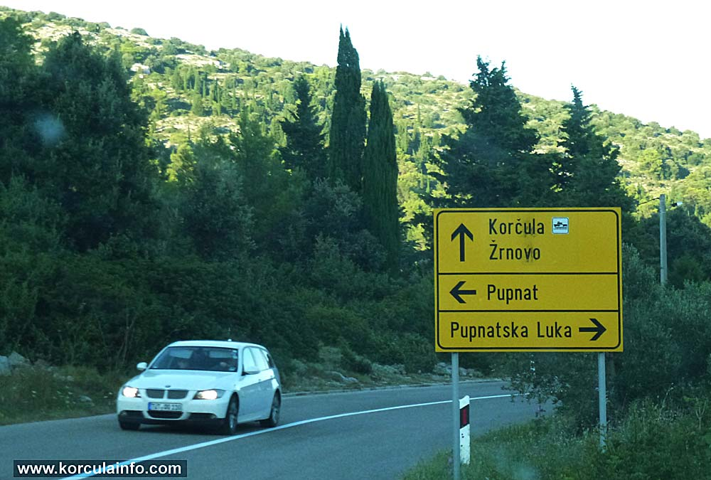 downhill-to-pupnat1