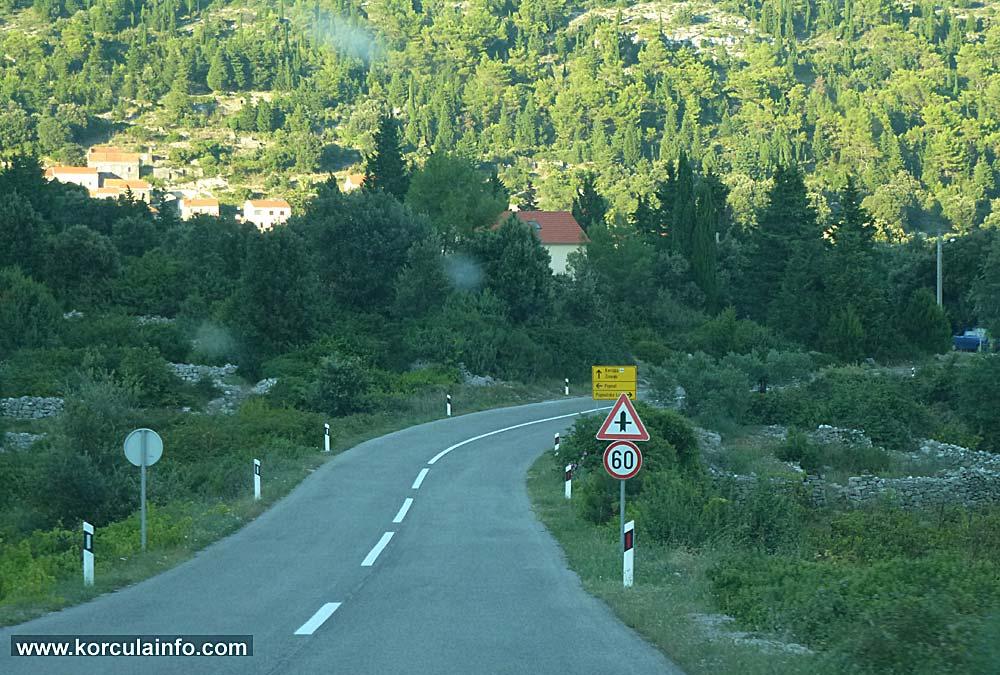 downhill-to-pupnat2