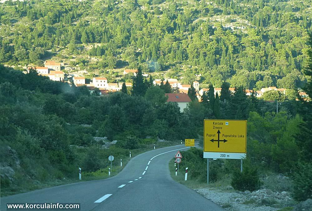 downhill-to-pupnat3
