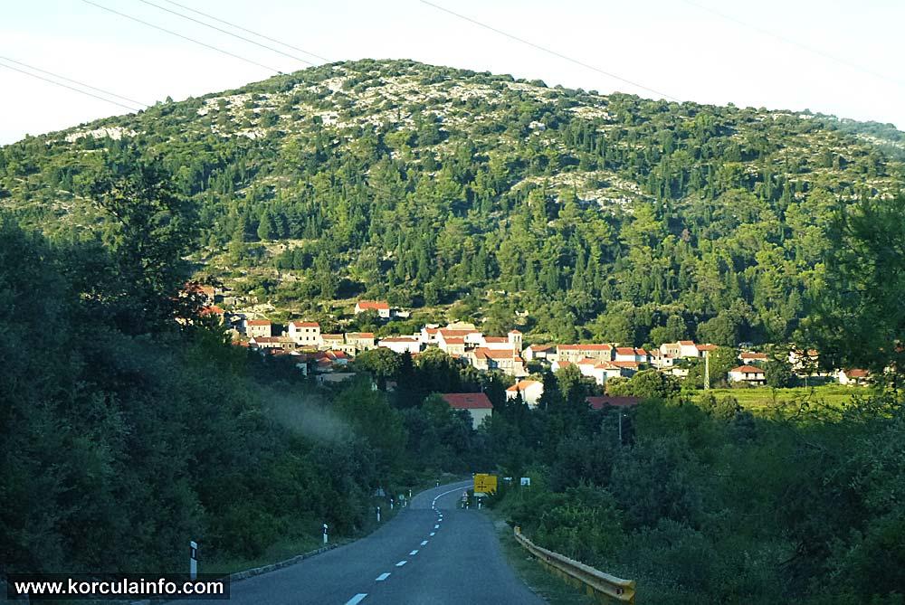 downhill-to-pupnat5