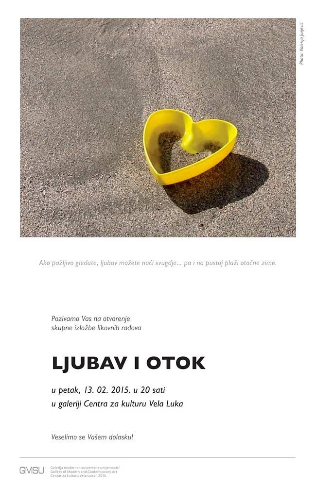 exhibition-ljubav-otok2015
