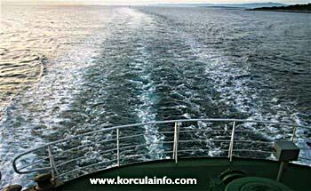 ferry-mljet-korcula1