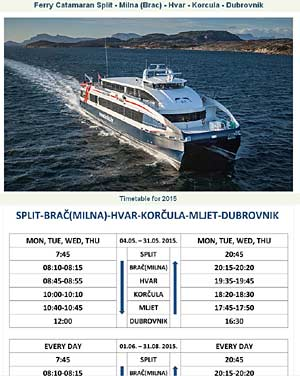 ferry-timetable2015