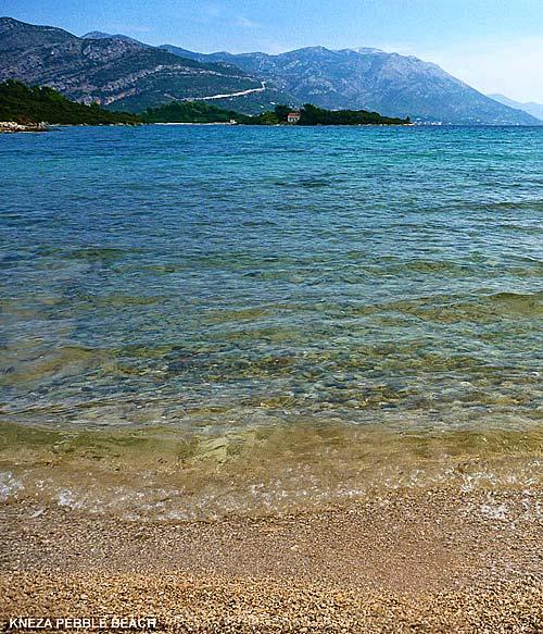 kneze-pebble-beach1