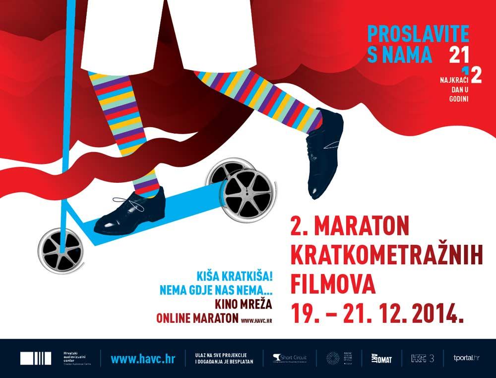 maraton-kratkometraznih-filmova2014