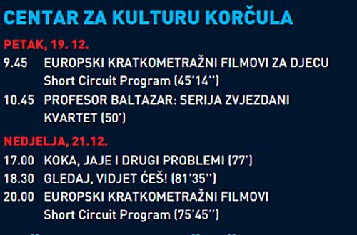 maraton-kratkometraznih-filmova2014b