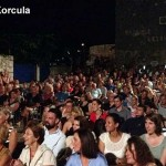 Korcula and Film