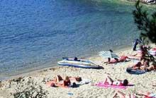 saplunara-beach-mljet1