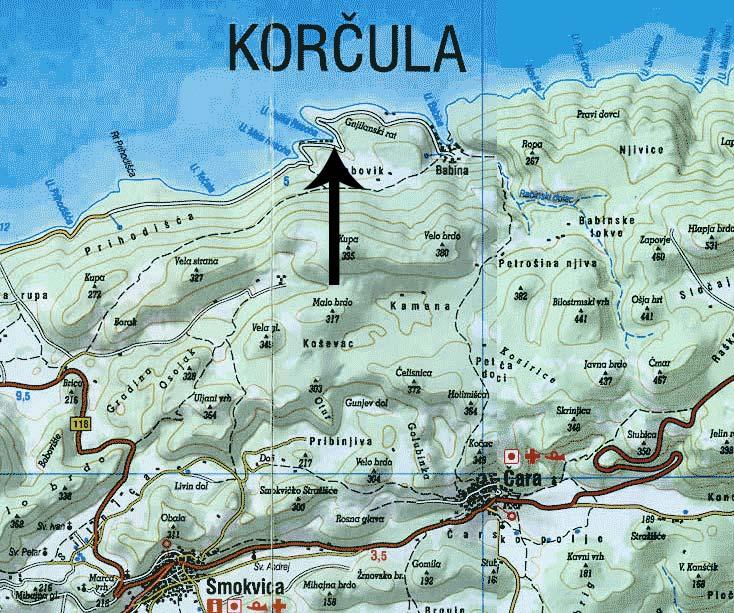 vela-rasoha-map1