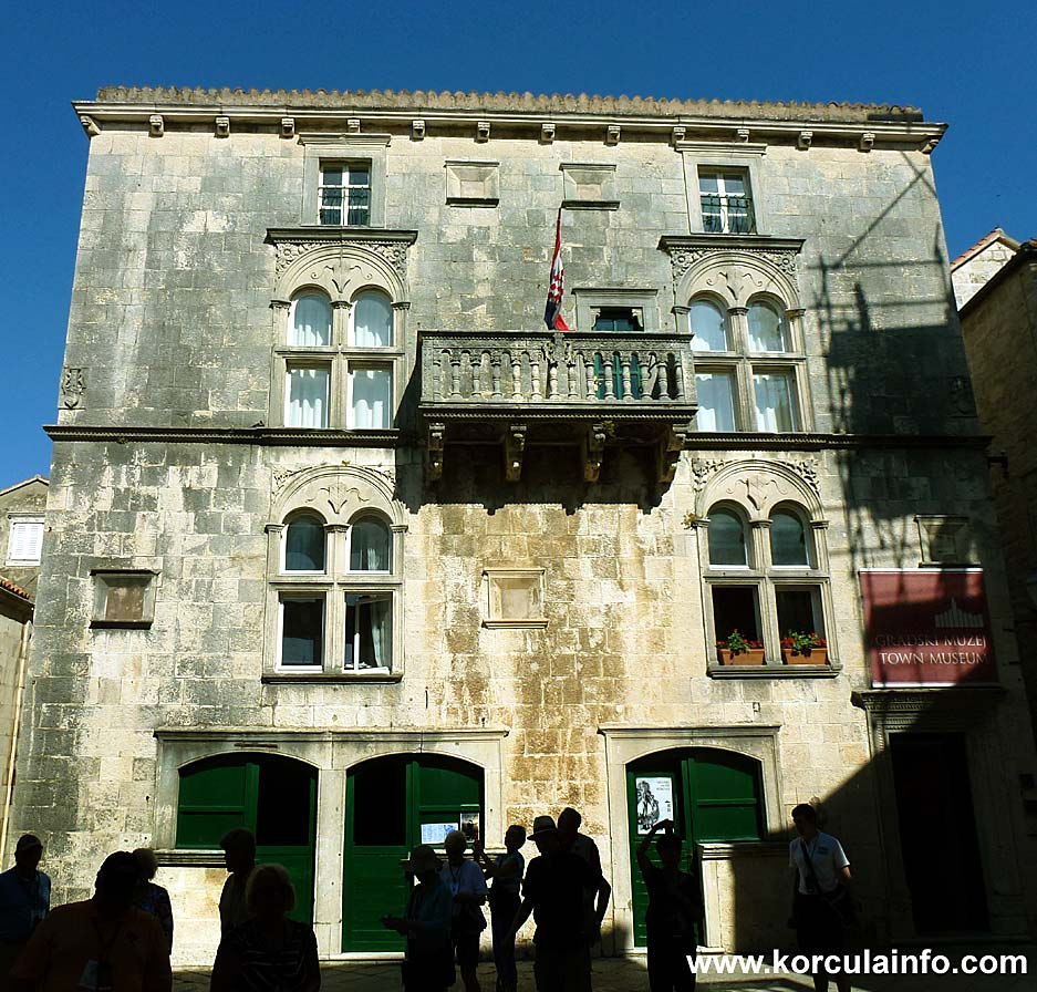 gabrielis-palace-korcula