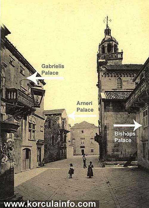 palaces-korcula-pjaca1