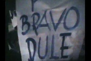 Bravo Dule (1978)