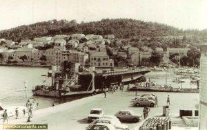 Ferry Lumbarda (1970s)
