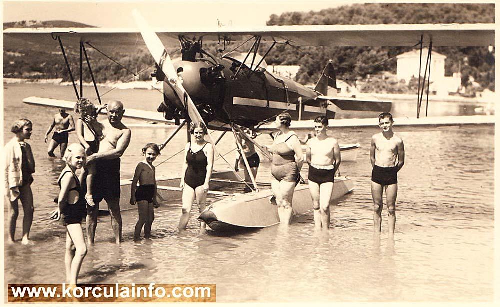 hydroplane-korcula1936c