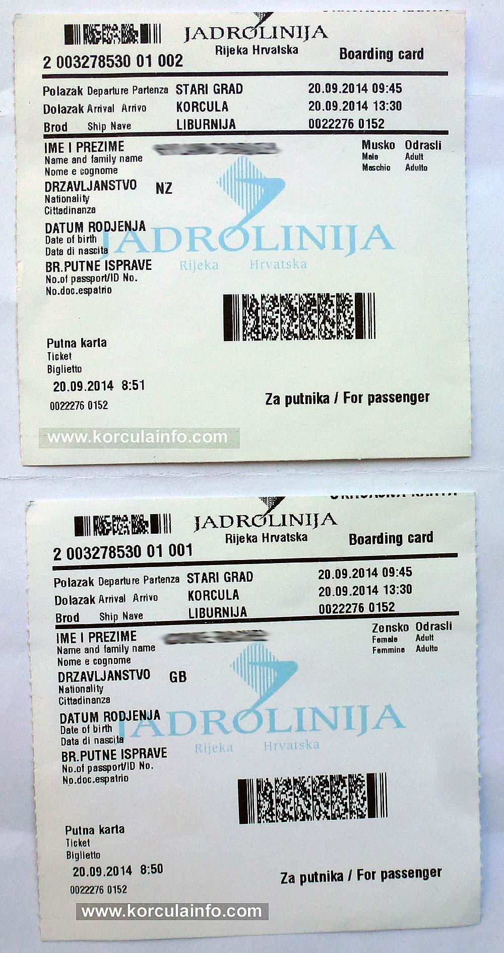 liburnija-ferry-ticket-hvar-korcula2014