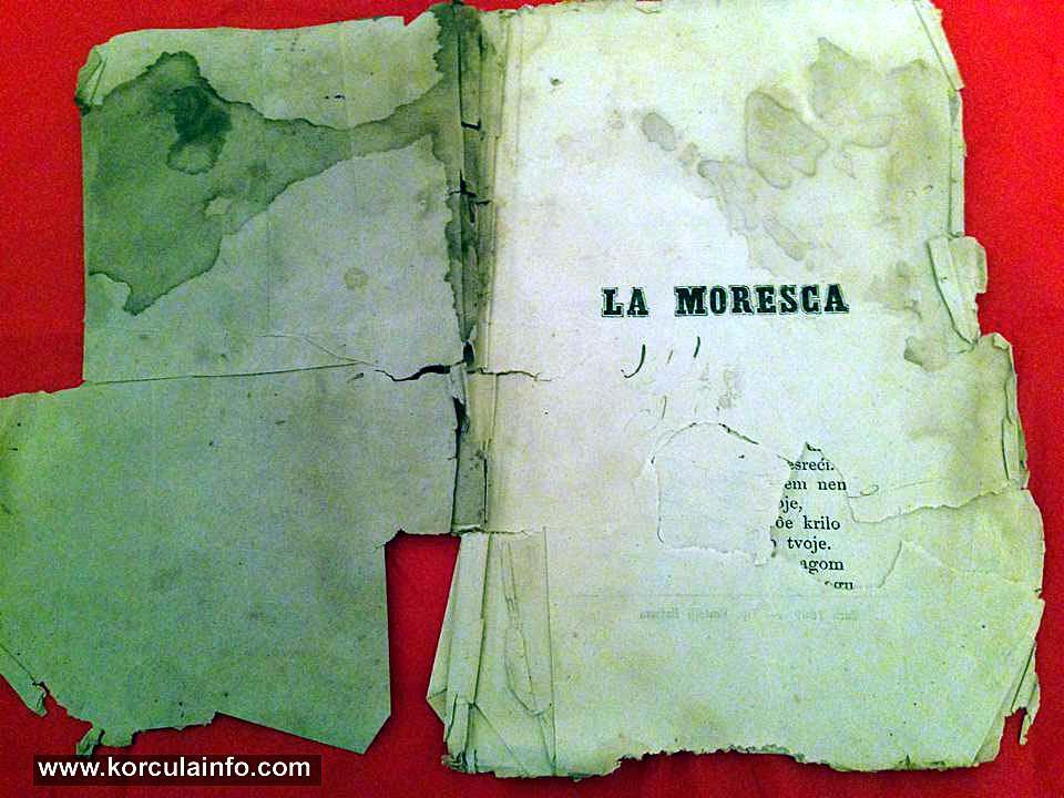 moreska-booklet1869a