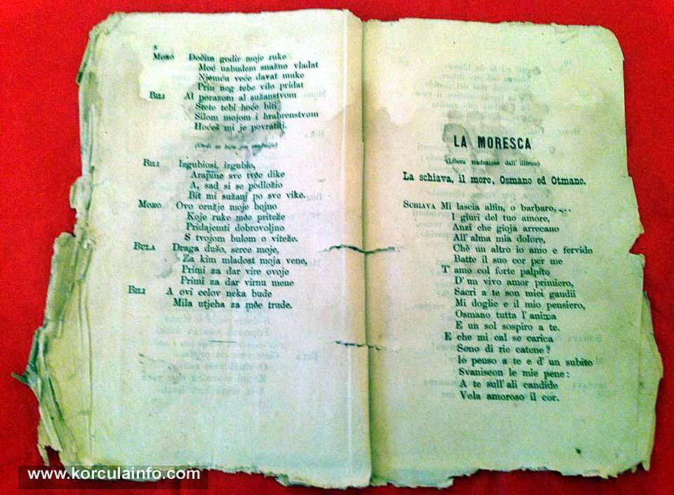 moreska-booklet1869e