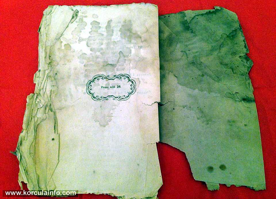 moreska-booklet1869f