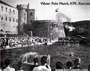 water-polo-match-kpk-korcul
