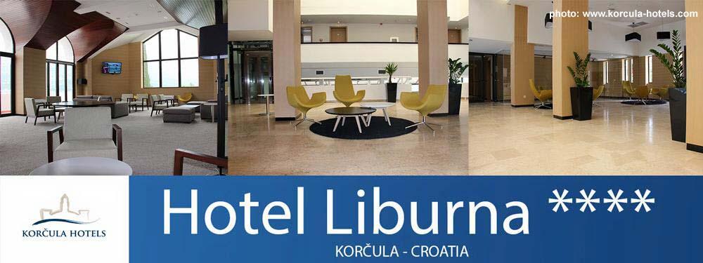 renovated-hotel-liburna2015aa