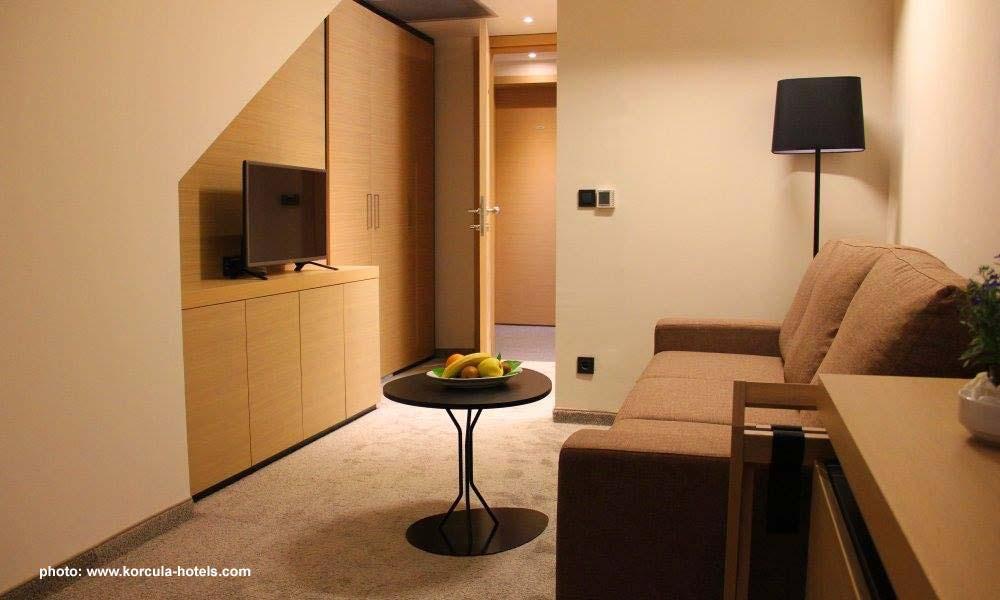 renovated-hotel-liburna2015b