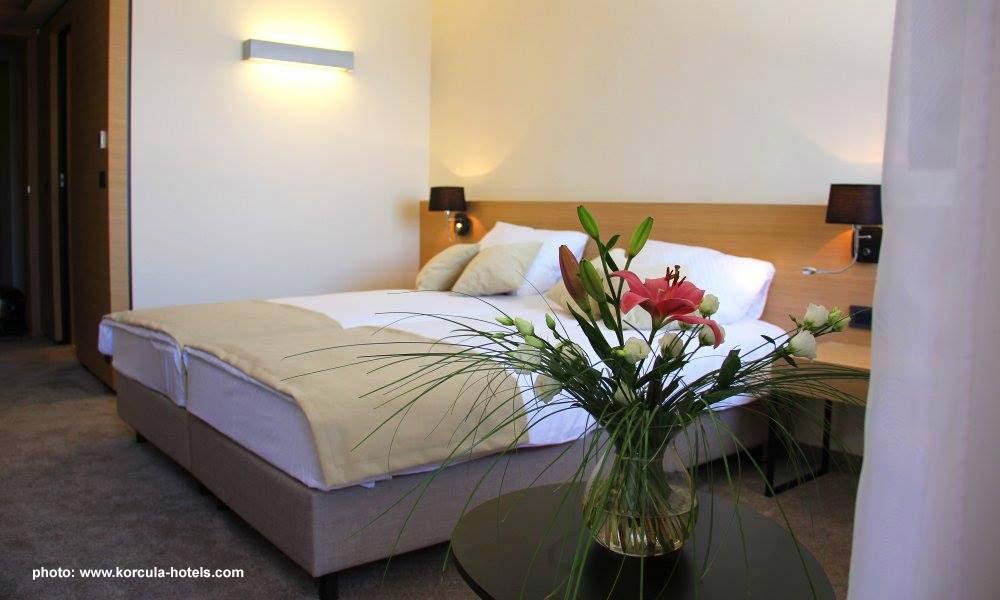 renovated-hotel-liburna2015d