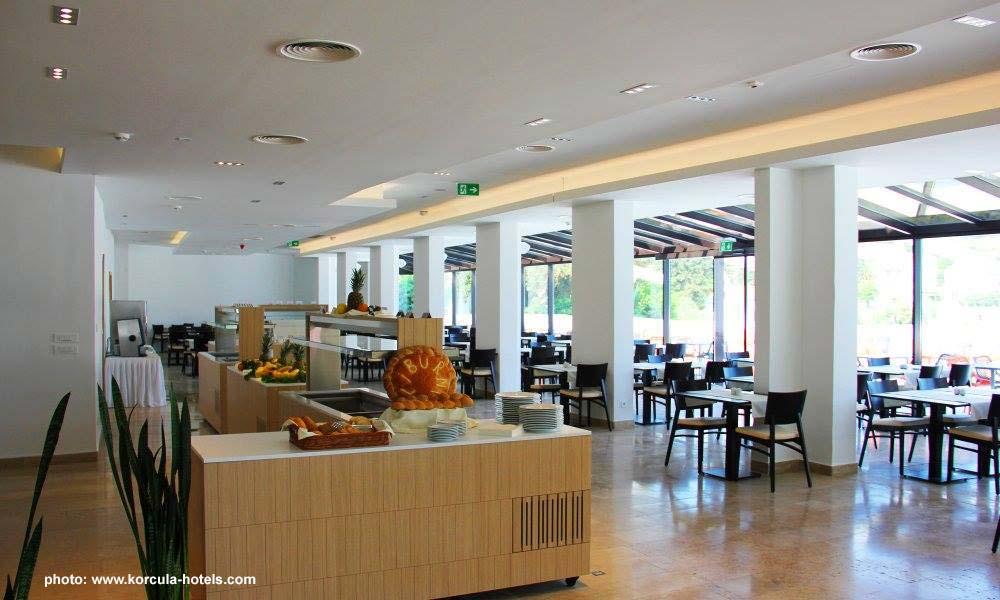 renovated-hotel-liburna2015e
